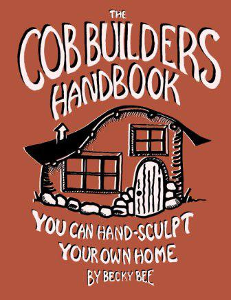 The-Cob-Builders-Handbook.jpg