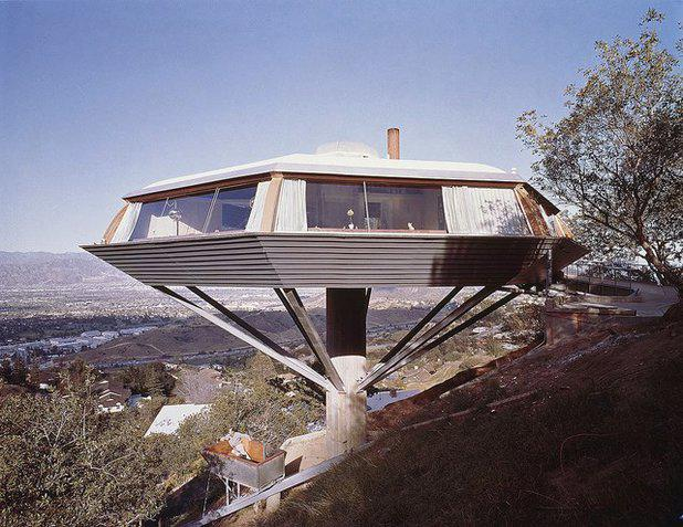 Chemosphere, John Lautner, Los Angeles, California, 1960.jpg