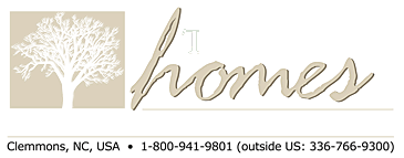 topsider-homes-logo-trans.png