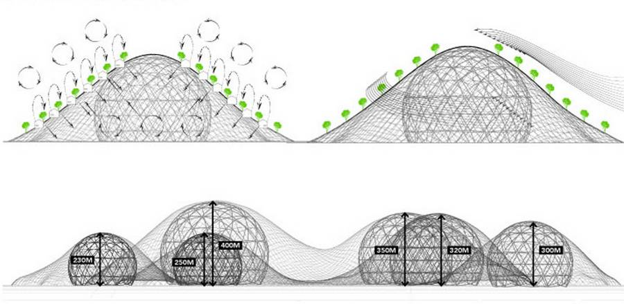 Havvada-man-made-island-off-the-Turkish-coast-by-Dror-9.jpg