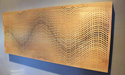 Acoustic_Wood_Panel_Bistro_Wave.jpg