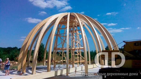 dome_house_frame-4321-600-450-100.jpg