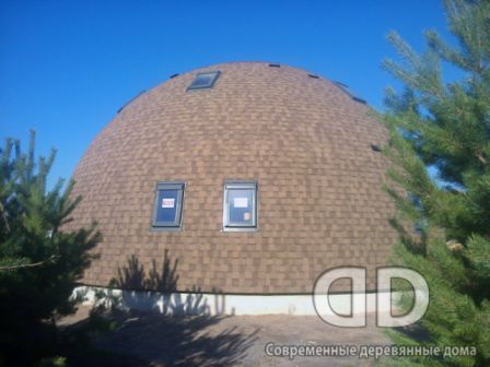 Dome_wooden_house0500-4456-600-450-100.jpg
