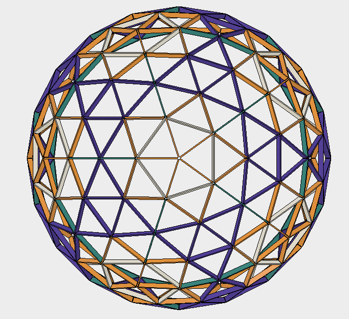 rhombic-T.PNG