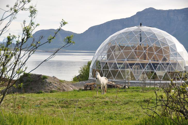 Solar-Geodesic-Dome-Nature-House-1.jpg