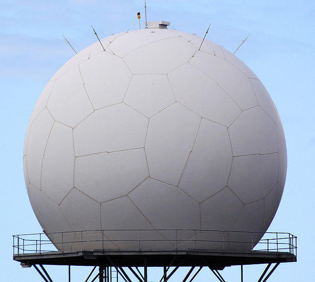 radome radar dome 9.jpg