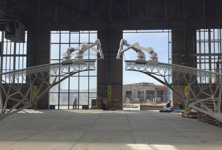 3047350-slide-s-3-this-robot-can-3-d-print-a-steel-bridge-in-mid-air-11-visual-location.jpg