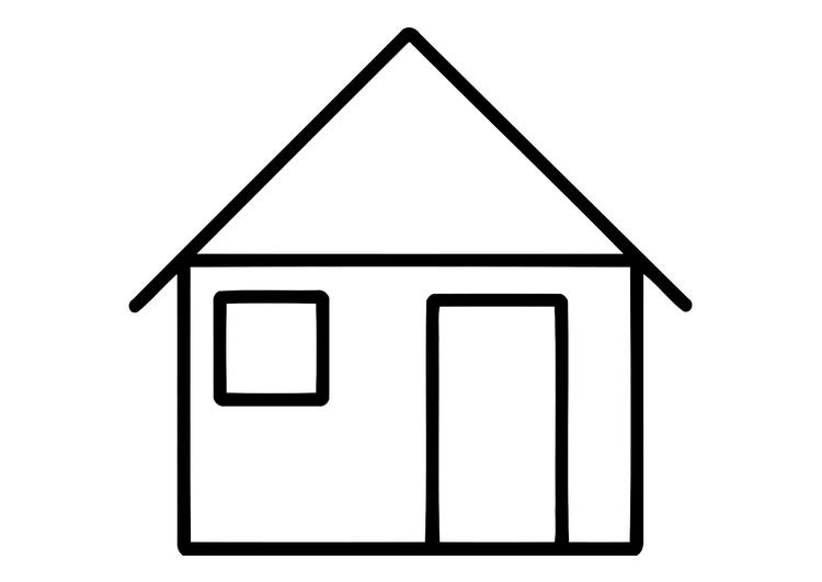 1912150-small-house-coloring-page.jpg