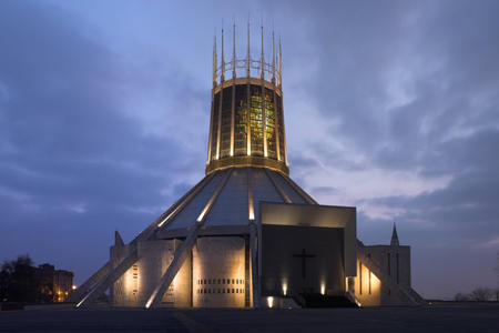 liverpool_cathedral_king.jpg