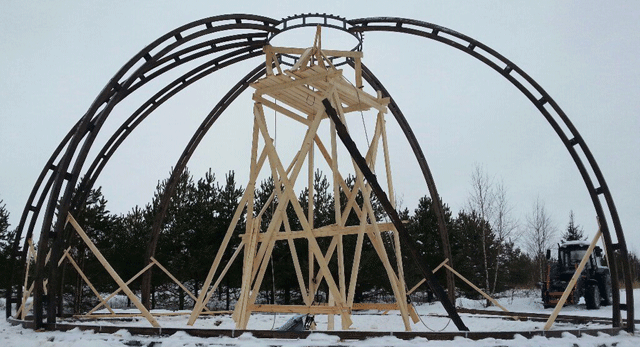 wood-arch-truss.png