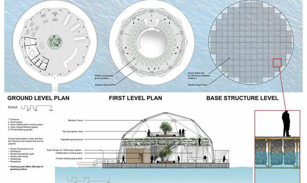Hope-Waters-Dome-Biodesign-3-1020x610.jpg