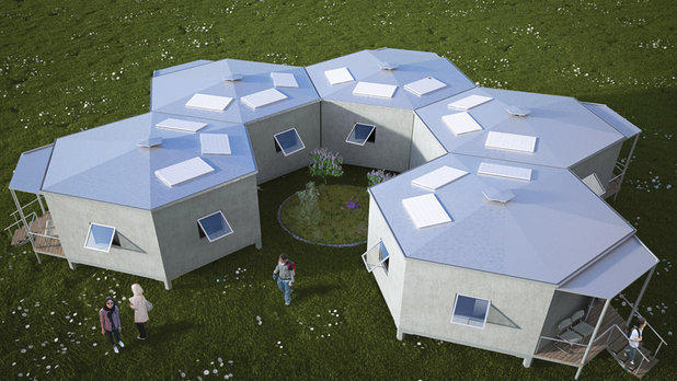 hex-house-architects-for-society-deployable-shelter-housing-refugee-crisis-architecture-news_dezeen_936_1.jpg