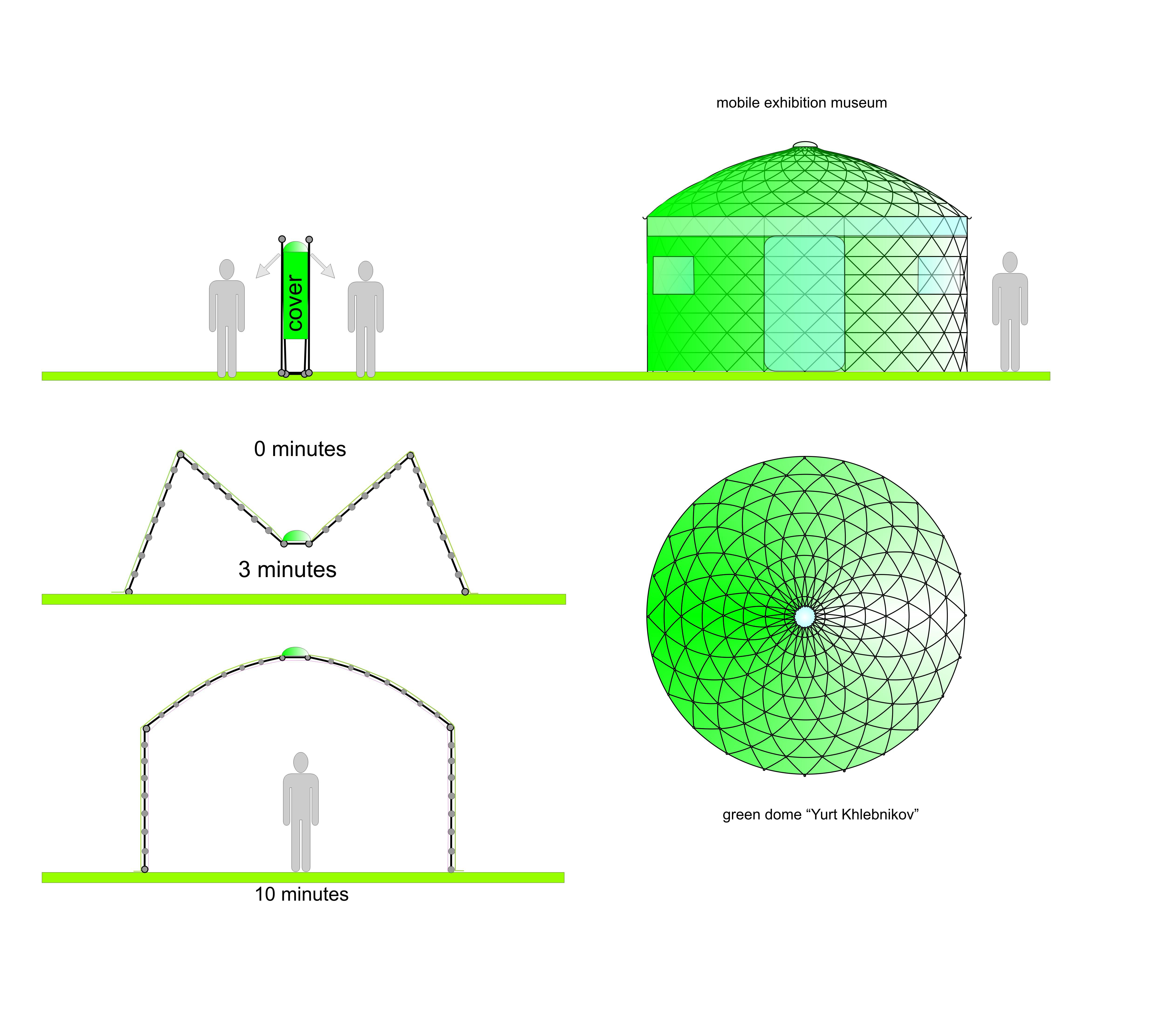 dome_yurt_green.jpg