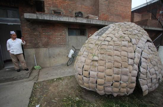 chinese-egg-house_3_PpH83_69.jpg
