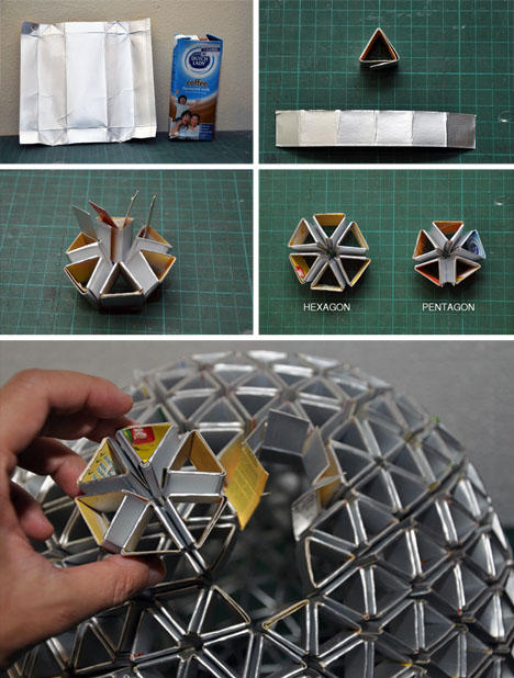 diy-folded-paper-lamp.jpg