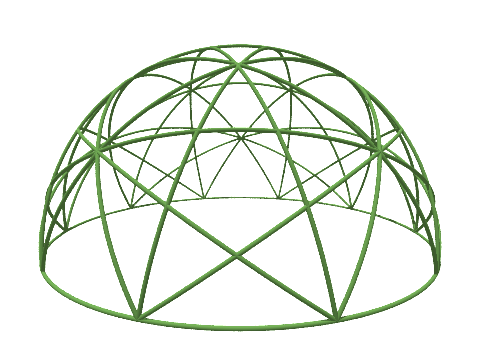 stardome-green.png