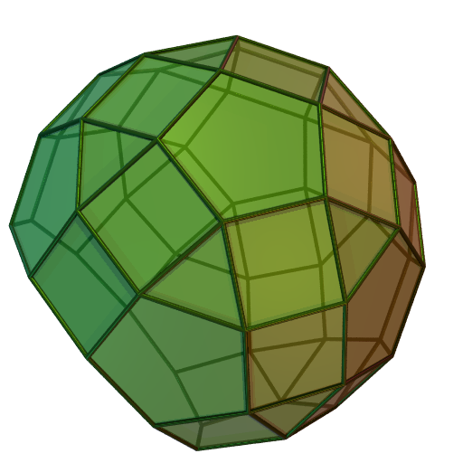 Bigyrate_diminished_rhombicosidodecahedron.png