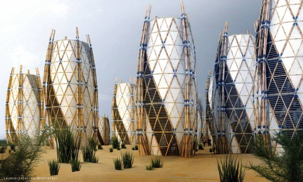 bamboo-housing-project-haiti.jpg