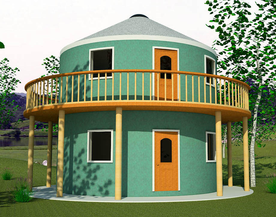 roundhouse-with-yurt-sm.jpg