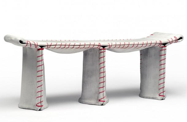stitching-concrete-bench-by-florian-schmid-3-610x400.jpg