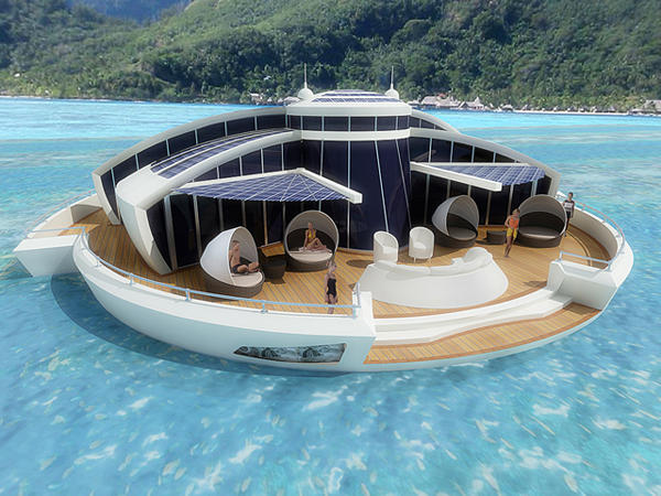 Solar-Floating-Home-Resort-Design-By-Michele-Puzzolante-6.jpg