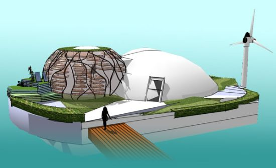 waterpod-floating-house_1M4sL_58.jpg