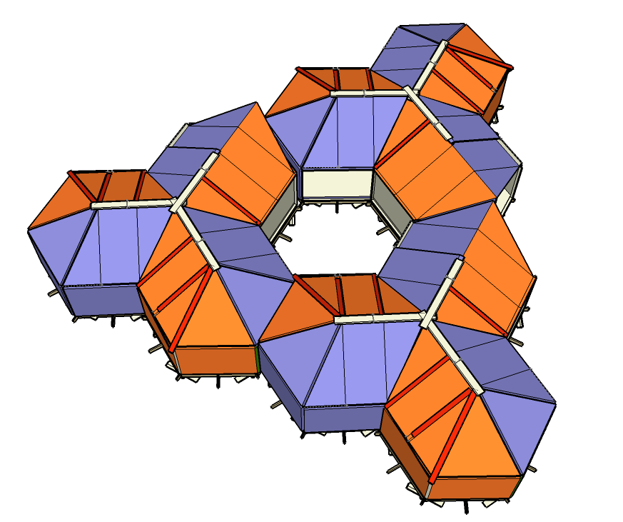 hexayurt-hiv9-view1.png