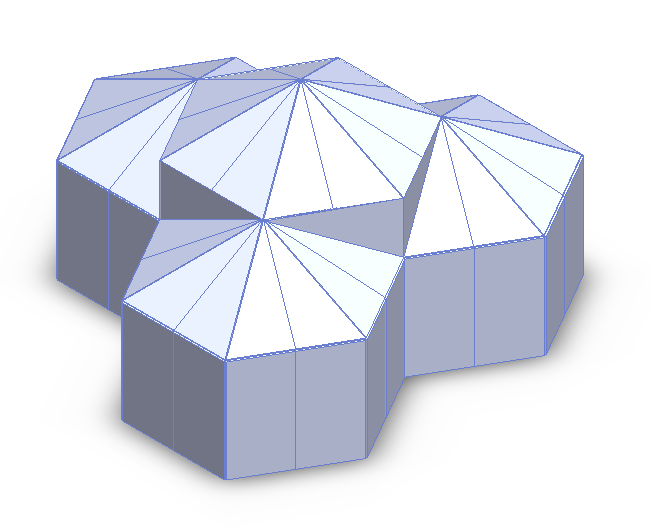 H45-Vaulted-Cluster.png