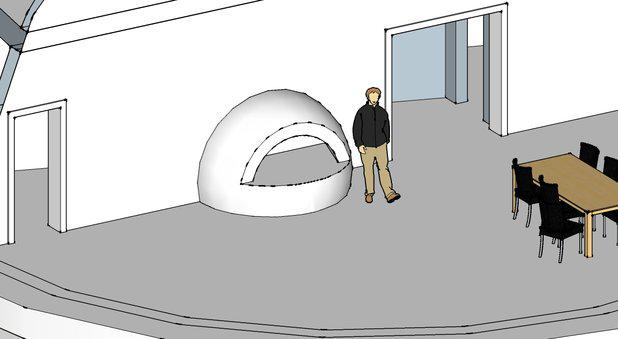 dome14_fireplace.jpg
