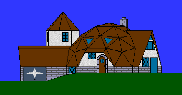 art-dome-front.png