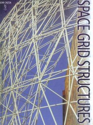 space-grid-structures.jpg
