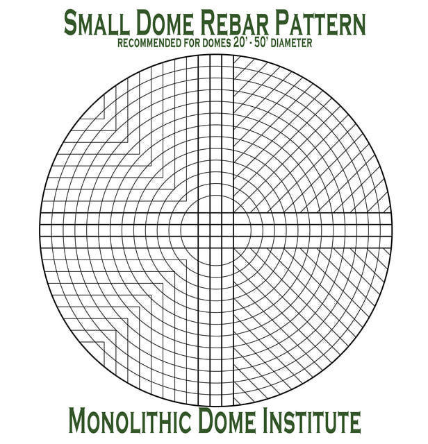 medium_120105_Small_dome_rebar_patt-edit.jpg