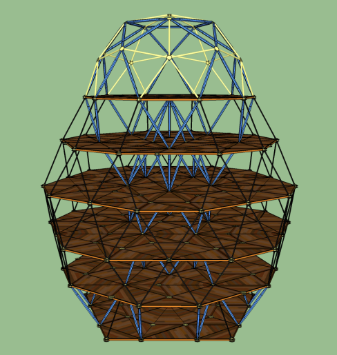 towerdome2.png