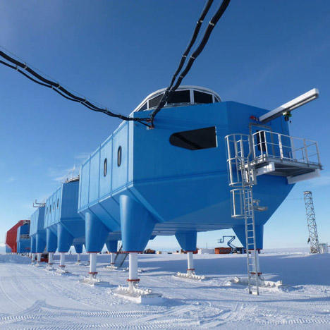 dezeen_Worlds-first-mobile-research-facility-opens-in-Antarctica_1a.jpg