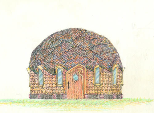 Da Vinci Dome Sketch 1-001.jpg