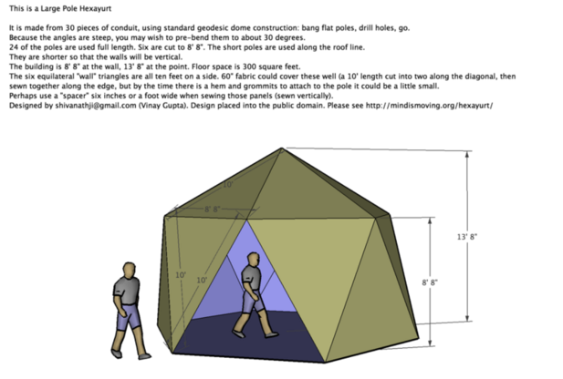 800px-Large_frame_hexayurt.png