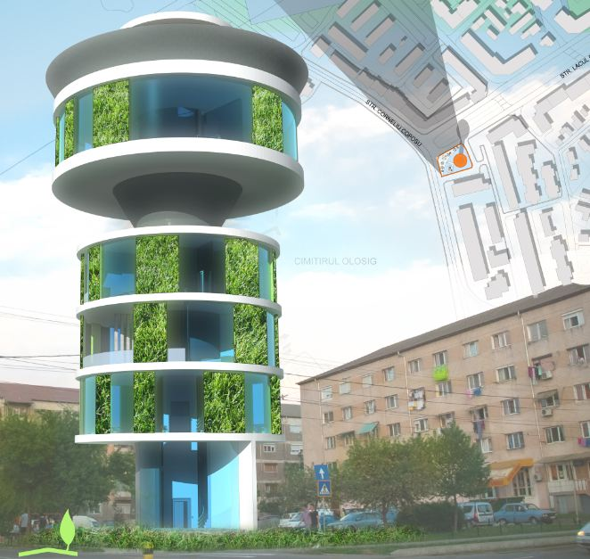 Eco-Green-Tower-Reconversion.jpg