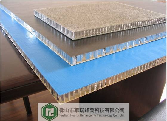 Aluminum_Honeycomb_Panel[1].jpg