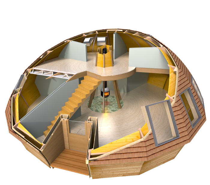 DomeSpace 18 Final-small -solidworks.jpg