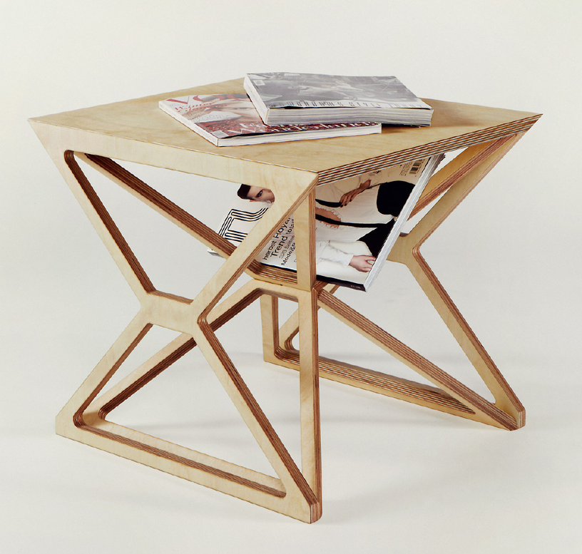 gustav-duesing.com-small_spaceframe_table.png