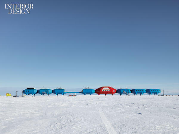 600x450x431560-Hugh_Broughton_Architects_collaborating_with_AECOM_engineers_won_the_design_competition_for_the_British_Antarctic_Survey_s.jpg.pagespeed.ic.3m-J8GMsYG.jpg