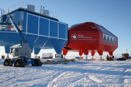 610-british-antarctic-survey-halley-base.jpg