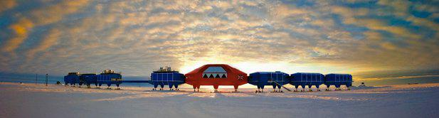 Sunset-over-Halley-VI-e1324053172729-970x261.jpg