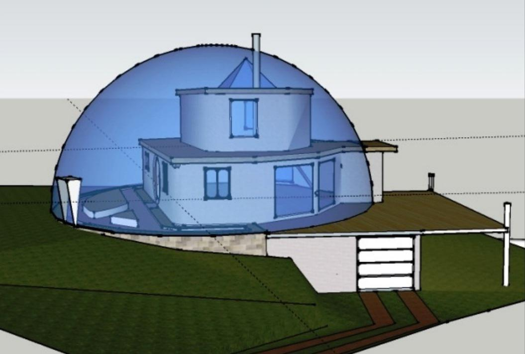 solardome_nature_house.jpg