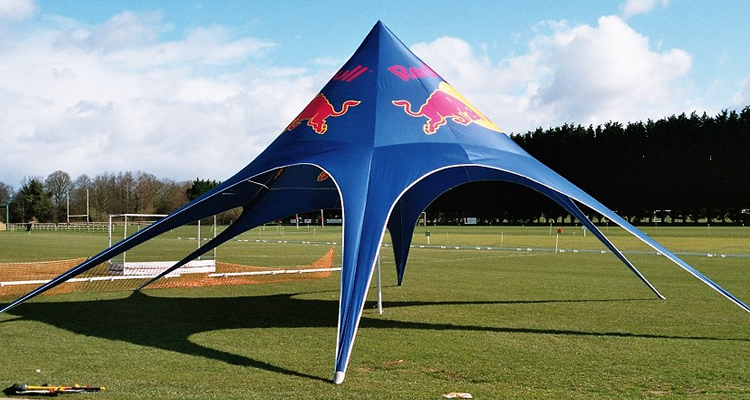 redbull-tent.png