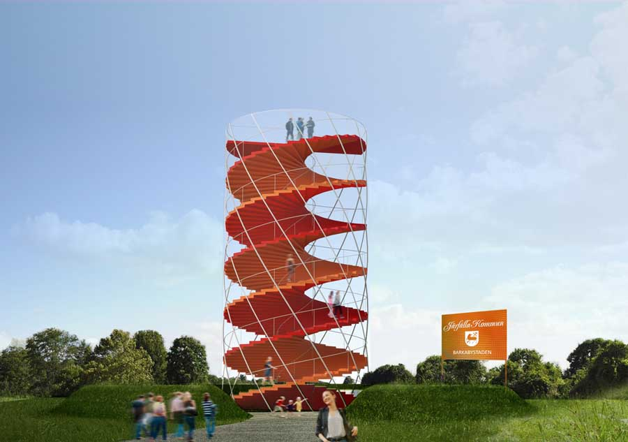 barkarby_double_helix_tower_t300611_1.jpg