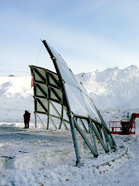 450px-South_pole_dome_deconstruction.jpeg