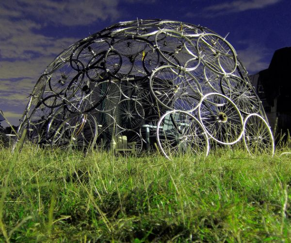 geodesic-dome-bicycle-wheels.jpg