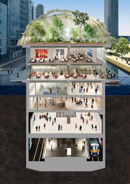 61268_canary_wharf_station-architects_impression.jpg